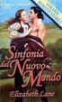 Cover of Sinfonia dal nuovo mondo