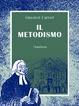 Cover of Il metodismo