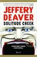 Cover of Solitude Creek
