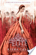 Cover of The Elite