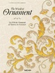 Cover of The World of Ornament