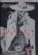 Cover of Priest 13
