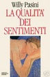 Cover of La qualità dei sentimenti