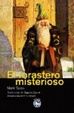 Cover of El forastero misterioso