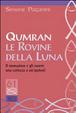 Cover of Qumran, le rovine della luna