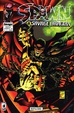 Cover of Spawn & the Savage Dragon n. 11