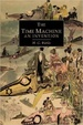 Cover of The Time Machine