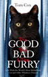 Cover of The Good, The Bad and The Furry