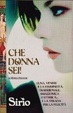 Cover of Che donna sei!