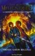 Cover of Le terre magiche di Midendhil