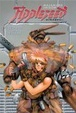 Cover of Appleseed
