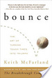 Cover of Bounce