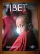 Cover of Tibet