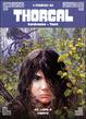 Cover of Thorgal n. 46