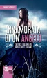 Cover of Innamorata di un angelo