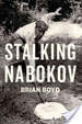 Cover of Stalking Nabokov