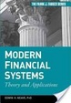 Cover of Modern Financial Systems