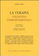 Cover of La terapia cognitivo-comportamentale