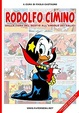 Cover of Rodolfo Cimino