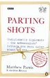 Cover of Parting Shots
