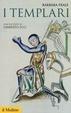 Cover of I Templari