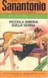 Cover of Piccola Siberia sulla Senna