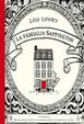 Cover of La famiglia Sappington