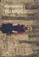 Cover of Villaggio 37