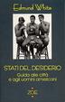 Cover of Stati del desiderio