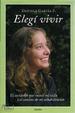 Cover of Elegi vivir