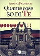 Cover of Quante cose so di te
