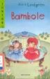 Cover of Bambole