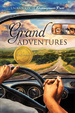 Cover of Grand Adventures