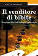 Cover of Il venditore di bibite