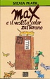 Cover of Max e il vestito color zafferano