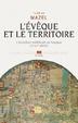 Cover of L'évêque et le territoire