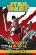 Cover of Star Wars: Cavaliere errante vol. 2