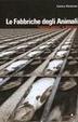 Cover of Le fabbriche degli animali