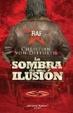 Cover of La sombra de una ilusión