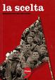 Cover of La scelta