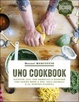 Cover of Uno Cookbook