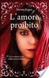 Cover of L'amore proibito