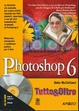 Cover of Photoshop 6