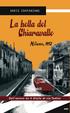 Cover of La bella del Chiaravalle