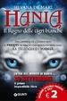Cover of Il regno delle tigri bianche