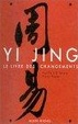 Cover of Le Yi Jing