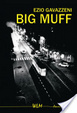 Cover of Big Muff