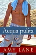 Cover of Acqua pulita