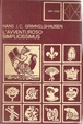 Cover of L'avventuroso Simplicissimus