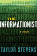 Cover of The Informationist